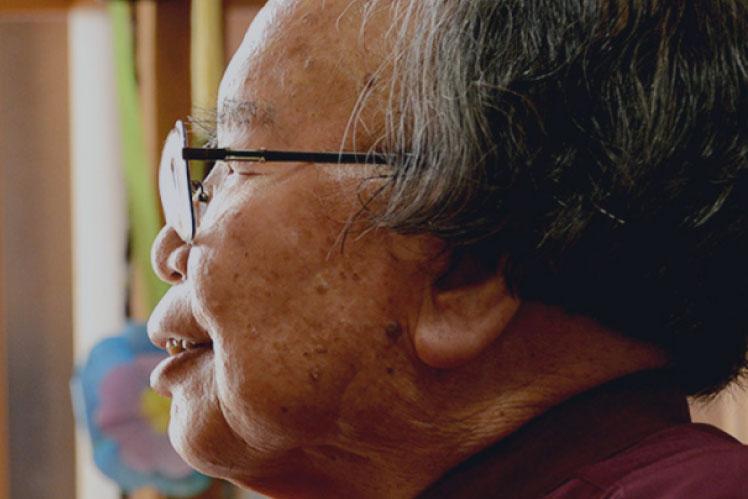 ハンセン病制圧活動サイト Leprosy.jp